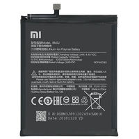 Аккумулятор для XIAOMI BM-3J (Mi 8 Lite )