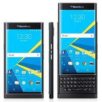 Blackberry Priv, (Black)
