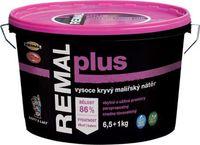 REMAL PLUS 13kg + 2kg gratuit