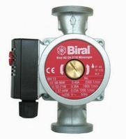 Biral A 15-1