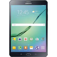 Samsung Galaxy Tab S2 4G 32GB (T715), Black