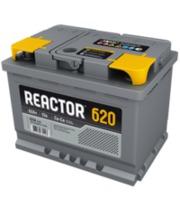 Akom Reactor 62
