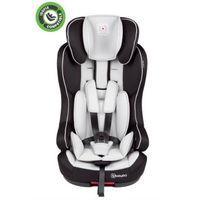 BabyGo Автокресло Isofix Iso 9-36 кг
