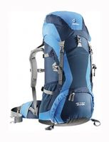 DEUTER Act Lite 35-10 SL, синий
