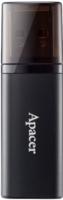 16GB Apacer AH23B Black