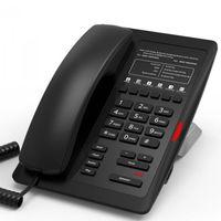 Fanvil H3, SIP Sp-Phone Black