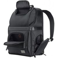 ASUS Midas Backpack for notebooks up to 16""