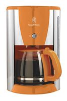 Russell Hobbs Hot Orange (15067-56)