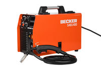Aparat de sudură Becker SAB1400 semiautomat