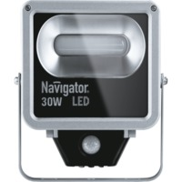 купить (c2) LED (30W) NFL-M-30-4K-SNR-LED в Кишинёве