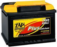 Zap Plus (575 20)