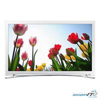 "Samsung UE22H5610AKXUA, 22"", 1980x1080, Smart TV, USB"