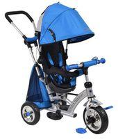 Baby Mix UR-XG6026-T17BL Blue