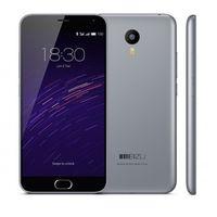 Smartphone Meizu M1Note Silver