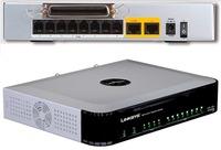 Cisco SB SPA8000-G5
