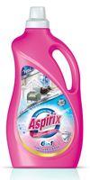 Средство универсальное для очистки всех видов поверхностей ASPIRIX 2500мл