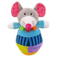 Baby Mix EF-TE-8543-16M  Мышка