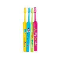 TePe зубная щетка для детей 0-3 лет