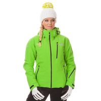 Куртка лыж. жен. NordBlanc Revelation Profess. X Perform. Stretch Ski Jkt, NBWJL5305