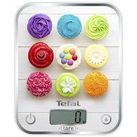 Весы кухонные Tefal BC5122V0, Multicolor