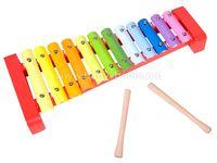 "Classic World 4025 Музыкальная игрушка ""Ксилофон"""