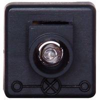 Kopp Индикатор для выключателя HK05