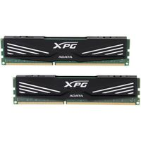 Adata XPG 8Gb DDR3-2133MHz, Kit of 2*4Gb
