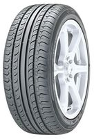 купить Hankook Optimo K415 225/60 R17 в Кишинёве