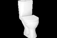 Vas wc cu rezervor Santeri Ultra