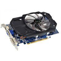 Gigabyte GV-R725OC-2GI 1.0 R7 250, 1GB GDDR5 128bit 1050/1800MHz