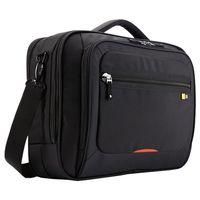 Сумка для ноутбука CASE LOGIC ZLC216 Black