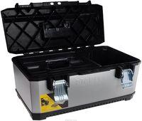 Ящик для инструментов Stanley FatMax 26'' (1-95-617)