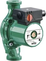 Насос для системы отопления Wilo 4033760 ( RS 30/2 180 mm)