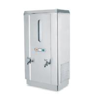 cumpără Boiler electric, 430x290x770 mm în Chișinău