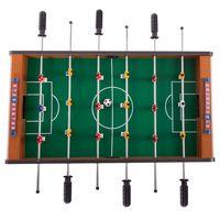 Essa Toys Joc de masă Fotbal