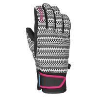 Перчатки лыжные дет. Iris R-TEX® XT Junior, junior, 4661266
