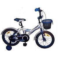 Велосипед VELOMAX BMX 16