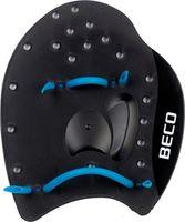 Лопатки для плавания L Beco 96441 (845)