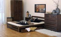 Kровать Лидия