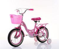 Babyland велосипед VL-210, 3+ лет