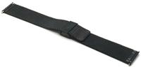Xiaomi Amazfit Pace 22mm Metal Black