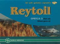 Reytoil №30