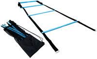 Reebok Speed Ladder