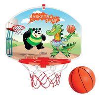 Pilsan Баскетбольное кольцо