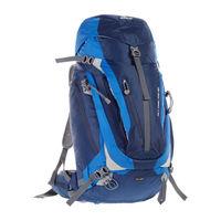 DEUTER ACT Trail PRO 40, синий