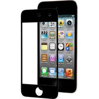 Moshi iVisor AG iPhone 5S Black