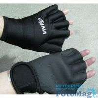 Аква-перчатки Volna Aqua Gloves 9300