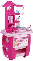 Faro Kitchen Barbie PDU (2393)