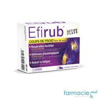 EFIRUB 3Chenes sol.buv.10ml unidoze N15