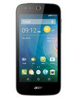 Smartphone Acer Liquid Z330 Black